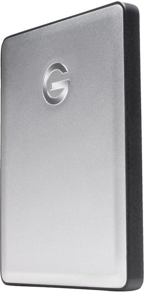 G-Technology G-Drive mobile 2TB (0G06072)