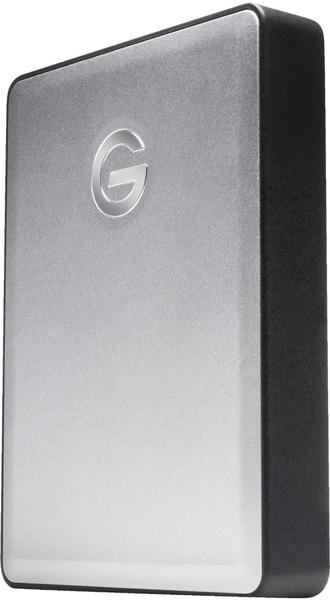 G-Technology G-Drive mobile 4TB (0G06074)