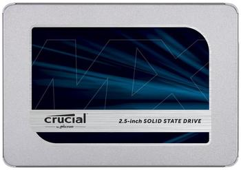 crucial-mx500-1tb-ct1000mx500ssd1