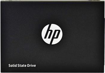 Hewlett-Packard HP S700 Pro 128GB 2.5