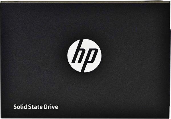 HP S700 Pro 128GB 2.5