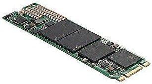 Micron 1100 512GB M.2