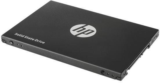 HP S700 2.5