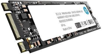 Hewlett-Packard HP S700 500GB M.2