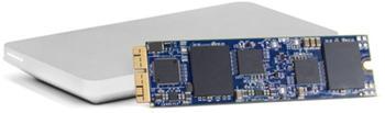OWC Aura Pro X 480GB (OWCS3DAPB4MB05K)