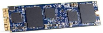 OWC Aura Pro X 1TB (OWCS3DAPB4MB10)
