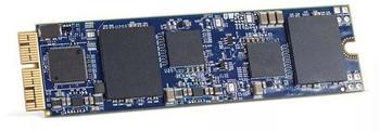 OWC Aura Pro X 240GB (OWCS3DAPB4MB02K)