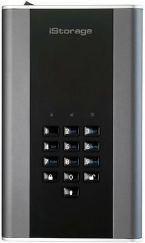 istorage-diskashur-dt2-verschluesselte-4tb-31-usb-externe-festplatte-aes-xts-256-bit-hardware-verschluesselung-hdd