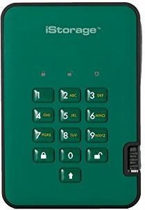 istorage-diskashur2-2tb-racing-green-festplatte-2-5-2000-gb-usb-30-is-da2-256-2000-gn