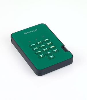 istorage-diskashur-2-festplatte-verschluesselt-3tb-extern-tragbar-usb-3-1-5400-u-min-puffer-8mb-fips-197-256-bit-aes-xts-racing-green-is-da2-256-3000-