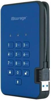 istorage-diskashur-2-festplatte-verschluesselt-3tb-extern-tragbar-usb-3-1-5400-u-min-puffer-8mb-fips-197-256-bit-aes-xts-ocean-blue-is-da2-256-3000-be