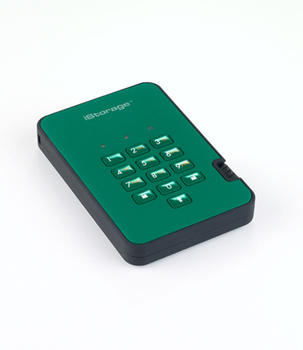 istorage-diskashur-2-festplatte-verschluesselt-5tb-extern-tragbar-usb-31-5400-u-min-puffer-8mb-fips-197-256-bit-aes-xts-racing-green-is-da2-256-5000-g