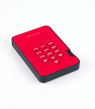 istorage-diskashur-2-festplatte-verschluesselt-3tb-extern-tragbar-usb-3-1-5400-u-min-puffer-8mb-fips-197-256-bit-aes-xts-fiery-red-is-da2-256-3000-r