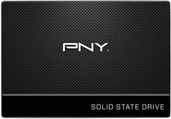 PNY CS900 960GB