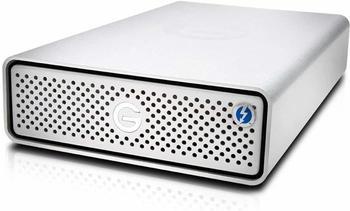 G-Technology G-Drive Thunderbolt 3 12TB