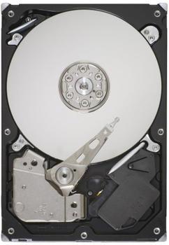 Hewlett-Packard HP Hot Plug SATA LFF 160GB (483095-001)