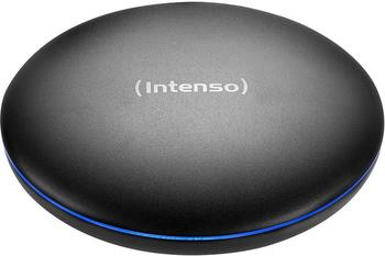 Intenso Memory Space Light Edition 1TB schwarz