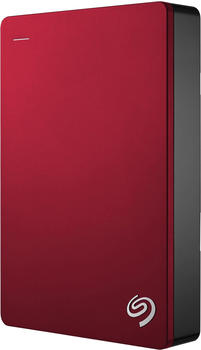 seagate-backup-plus-portable-5tb-usb-30-rot-stdr5000203