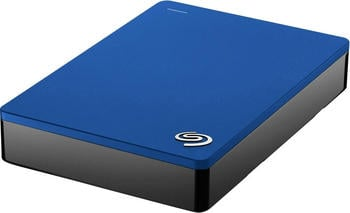 seagate-backup-plus-portable-5tb-usb-30-blau-stdr5000202