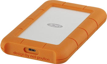 lacie-rugged-4tb-usb-30-orange-silber-stfr4000800