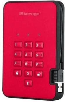 istorage-is-da2-256-500-r-500gb-diskashur2-usb-31-tragbar-verschluesselte-festplatte-feuerrot