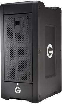 gtech-g-technology-g-speed-shuttle-xl-thunderbolt-3-32tb