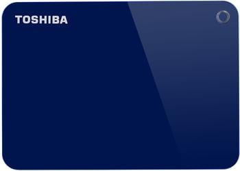 toshiba-canvio-advance-3tb-usb-30-blau-hdtc930el3ca