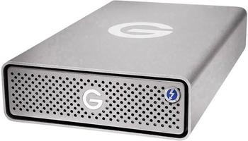 G-Technology G-DRIVE Pro Thunderbolt 3 960GB