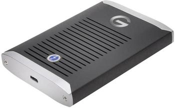 G-Technology G-Drive mobile Pro SSD 1TB