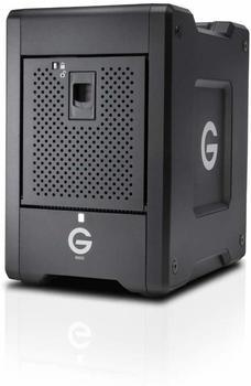 G-Technology G-Speed Shuttle Thunderbolt 3 8TB SSD (0G10189)