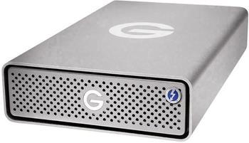 gtech-g-technology-externe-ssd-festplatte-192tb-g-drive-pro-ssd-silber-thunderbolt-3