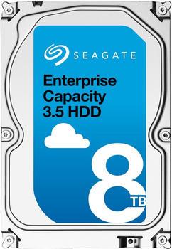 Seagate Enterprise Capacity SATA III 8TB (ST8000NM0055)