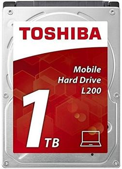 Toshiba L200 1TB (HDWJ110UZSVA)