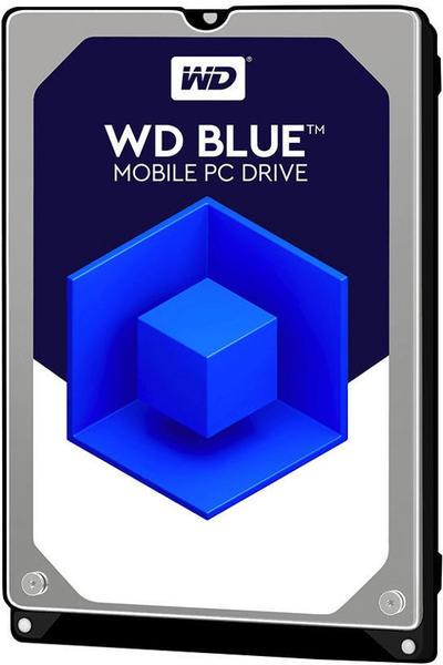 Western Digital Blue 320GB (WD3200LPCX)