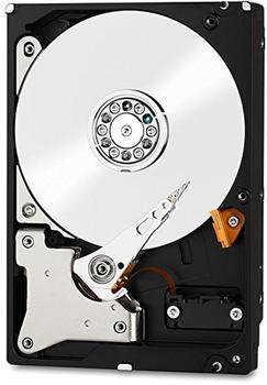 Western Digital Desktop Mainstream Retail Kit 8TB (WDBMMA0080HNC-WRSN)