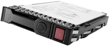Hewlett-Packard HP SATA III 960GB (868822-B21)