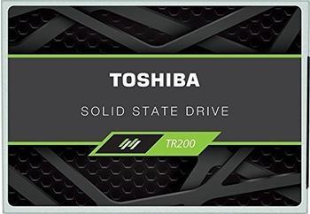 toshiba-ocz-tr200-480gb-tr200-25sat3-480g