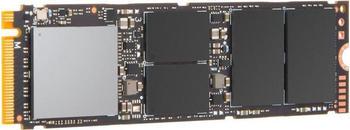 intel-ssd-760p-1tb-m2-80mm-pcie-30-x4-3d2-solid-state-disk-1000-gb-intern-ssdpekkw010t8x1
