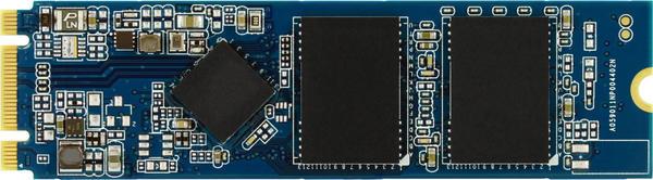 GoodRAM S400u 120GB M.2 2280