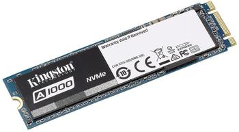 Kingston SSDNow A1000 240GB