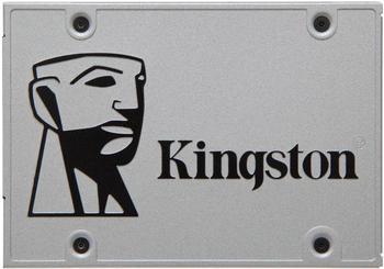 Kingston UV500 120GB 2.5