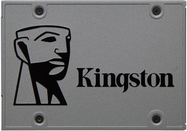 Kingston UV500 480GB 2.5