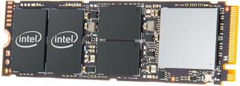 intel-intel-760p-128-gb-solid-state-drive
