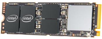intel-intel-760p-512-gb-solid-state-drive-m2-22-x-80mm-pcie-nvme-31-x4