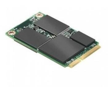 Origin Storage mSATA III 512GB (NB-5123DTLC-MINI)