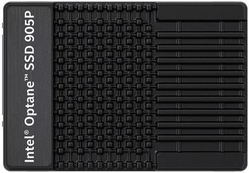 intel-ssd-optane-ssdpe21d480gax1-905p-480gb-25-pciex4-3d-xpoint-retail-ssdpe21d480gax1