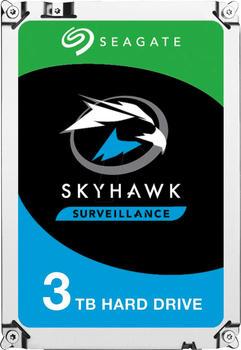 Seagate SkyHawk 3TB (ST3000VX009)