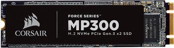 corsair-cssd-f960gbmp300-solid-state-drive-960gb-mp300-series-m2-nvme-pcie-3g