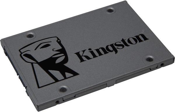 Kingston UV500 1.92TB 2.5