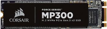 corsair-cssd-f120gbmp300-solid-state-drive-schwarz-m2-nvme-pcie-gen-30-x2